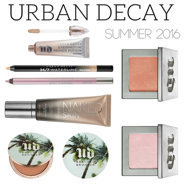 Urban-Decay-Summer-2016