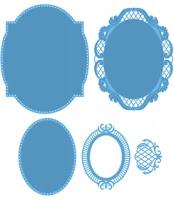 http://scrapkowo.pl/shop,wykrojniki-creatable-anjas-oval-lr0376,795.html