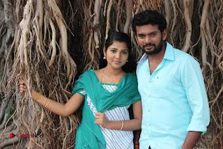 Arasakulam Tamil Movie Stills  0021.jpg