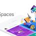 جوجل تقرر إغلاق خدمة Spaces التي لم يمض على إطلاقها 10 أشهر