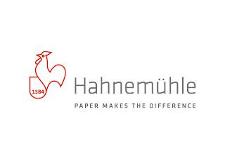 https://www.hahnemuehle.com/en/hahnemuehle.html