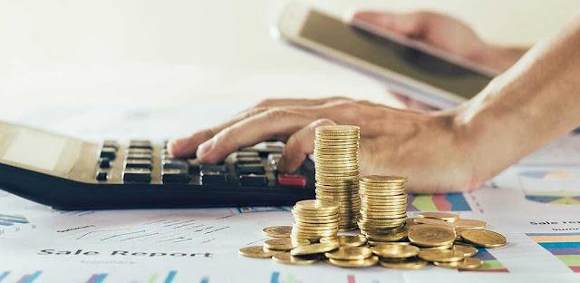 Jenis - Jenis Tabungan Bank Bebas Biaya Administrasi
