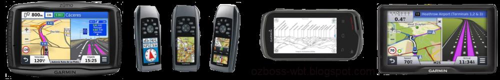447ec6816a2082 ozboss