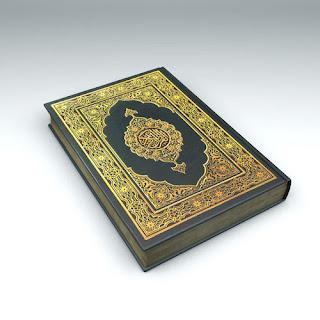 Surat Al 'Ashr (Masa) 3 Ayat - Al Qur'an dan Terjemahannya