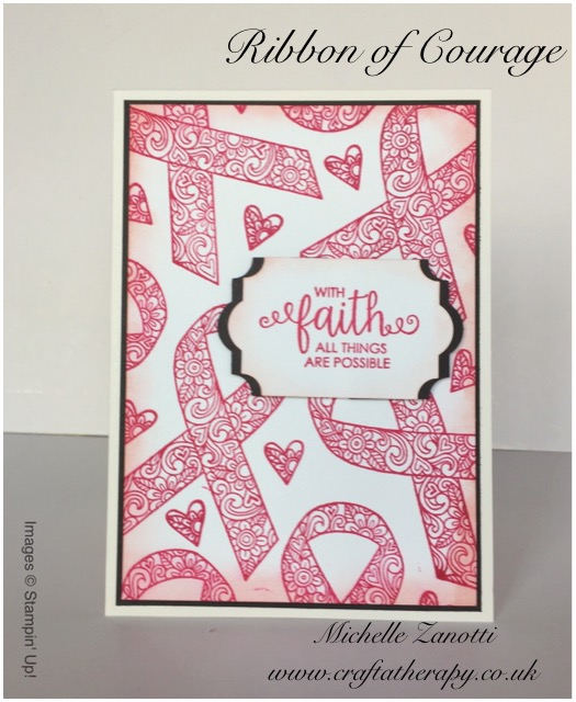 http://www.craftatherapy.co.uk/2017/10/stampin-up-ribbon-of-courage-4.html