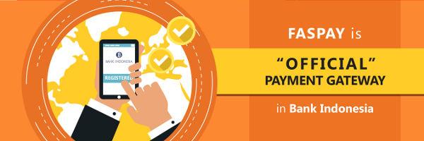 pembayaran online BNI