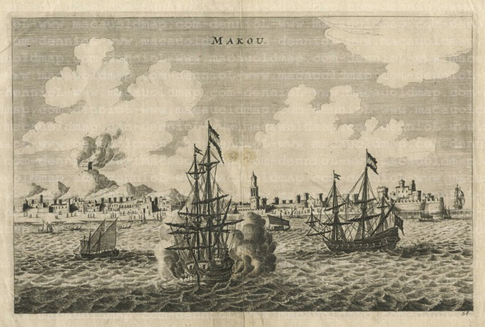 http://www.macauoldmap.com/2014/03/selected-illustrations-of-old-macau-01.html