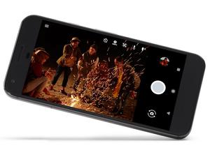 Harga Google Pixel Terbaru dan spesifikasi OS Android Nougat Oktober 2016