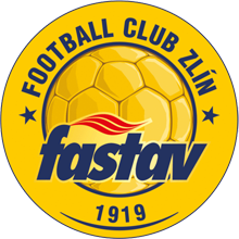 Recent Complete List of FC Fastav Zlín Roster 2017-2018 Players Name Jersey Shirt Numbers Squad