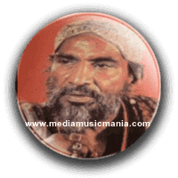 Sain Akhtar Punjabi Sufi Music Singer