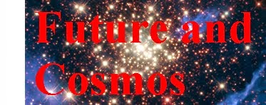 Future and Cosmos
