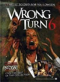 Invitation only 2009 full movie wrong turn 6 last resort full hd movie stopboris Gallery