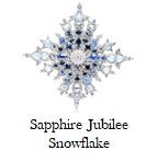 http://queensjewelvault.blogspot.com/2017/07/the-sapphire-jubilee-snowflake-brooch.html