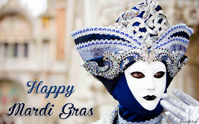 http://burnsnight2016.blogspot.in/2016/02/happy-mardi-gras-quotes.html