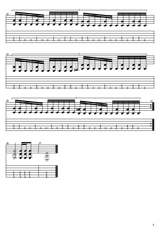 Loveless Tab B Complex - How To play Loveless On Guitar Echoed; B Complex - Loveless Guitar Strum Tabs Chords; echoed - LOVELESS Tabs; learn to play guitar; guitar for beginners; guitar lessons for beginners learn guitar guitar classes guitar lessons near me; acoustic guitar for beginners bass guitar lessons guitar tutorial electric guitar lessons best way to learn guitar guitar lessons for kids acoustic guitar lessons guitar instructor guitar basics guitar course guitar school blues guitar lessons; acoustic guitar lessons for beginners guitar teacher piano lessons for kids classical guitar lessons guitar instruction learn guitar chords guitar classes near me best guitar lessons easiest way to learn guitar best guitar for beginners; electric guitar for beginners basic guitar lessons learn to play acoustic guitar learn to play electric guitar guitar teaching guitar teacher near me lead guitar lessons music lessons for kids guitar lessons for beginners near