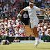 Federer e Serena voltam em Cincinnati, último ensaio antes do US Open