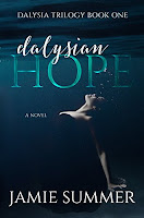 http://cbybookclub.blogspot.co.uk/2017/06/book-review-dalysian-hope-by-jamie.html