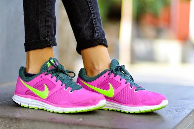 Primark Running Shoes