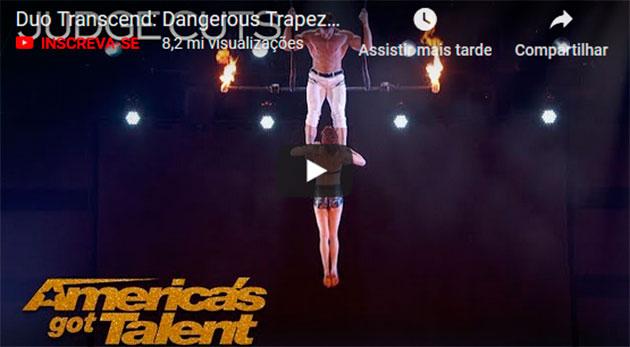 http://obutecodanet.ig.com.br/index.php/2018/07/25/trapezista-cai-durante-apresentacao-no-programa-got-talent/
