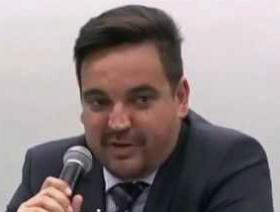 Alvo da Lava Jato, sobrinho de Lula é processado por calotes em série