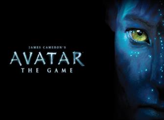 Avatar The Game [Full] [Español] [MEGA]