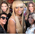 Blac Chyna Is Suing Entire Kardashian Family
