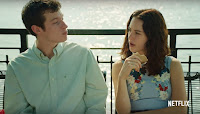 Tramps Netflix Film Grace Van Patten and Callum Turner Image 2 (6)