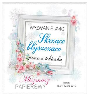 https://sklepmiszmaszpapierowy.blogspot.com/2019/01/wyzwanie-40-skrzaco-byszczaco.html