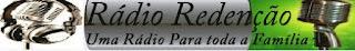 Web Rádio Gospel Redenção de Sorocaba ao vivo