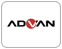 Stock Firmware Rom Advan