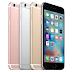 Thay màn hình iPhone 6 chính hãng giá rẻ nhất
