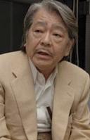 Tsutsui Yasutaka