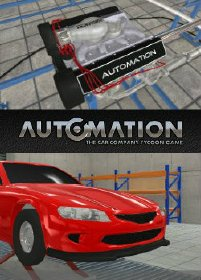 automation game free download