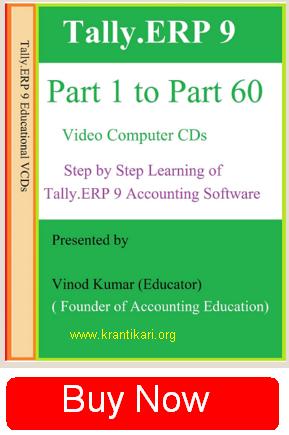 BBA Notes | Education