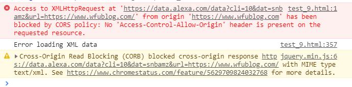 cors-proxy-2.png-使用跨域代理伺服器(CORS PROXY),解決讀取第三方網站資料問題