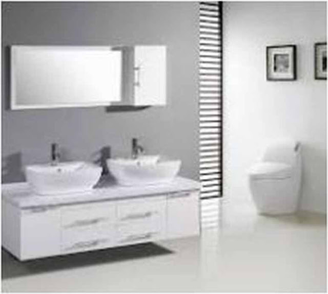 Bathroom Vanity Stores Miami BV M20