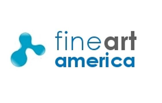 اطبع لوحة في موقع الفنون الجميلة امريكا