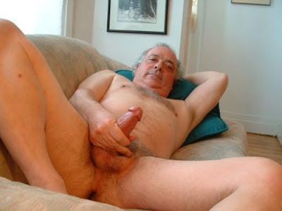 mature daddies