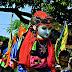 Cirebon - Kota Permata di Semenanjung Pantai Utara (2)