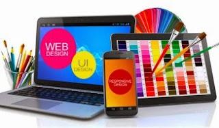 seo user mobile friendly blog