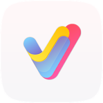 V Launcher 3D Theme HD Wallpaper v2.15 Pro APK