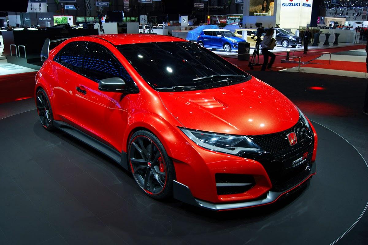 Kelebihan Kekurangan Dan Harga Mobil Honda Civic Terbaru