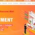 Review Hyip GrowRich.Biz - Site đầu tư hấp dẫn lãi up 3.3% hằng ngày - Thanh toán Manual