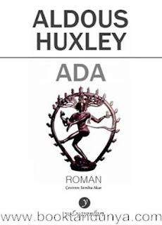 Aldous Huxley - Ada