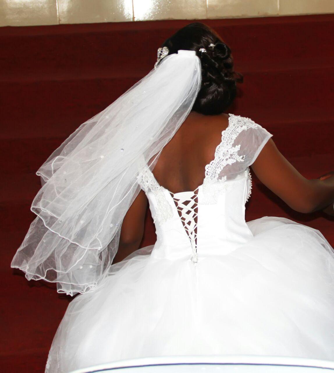 Wedding Dress Buyers 95 Fancy Wedding Dresses For Sale