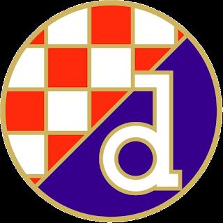 GNK Dinamo Zagreb logo 512x512px