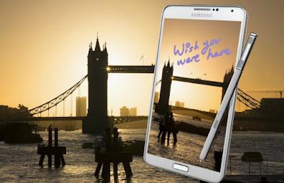 Samsung-Galaxy-Note-3.jpg