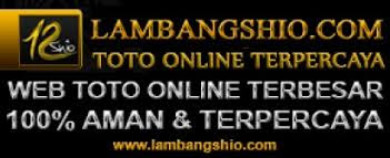 LAMBANGSHIO