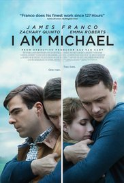 Watch I Am Michael Online Free 2015 Putlocker