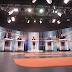 Debatendo o Debate - Debate Presidencial Gazeta